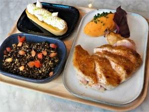 Traiteur_SensUniques_Plateaux-repas