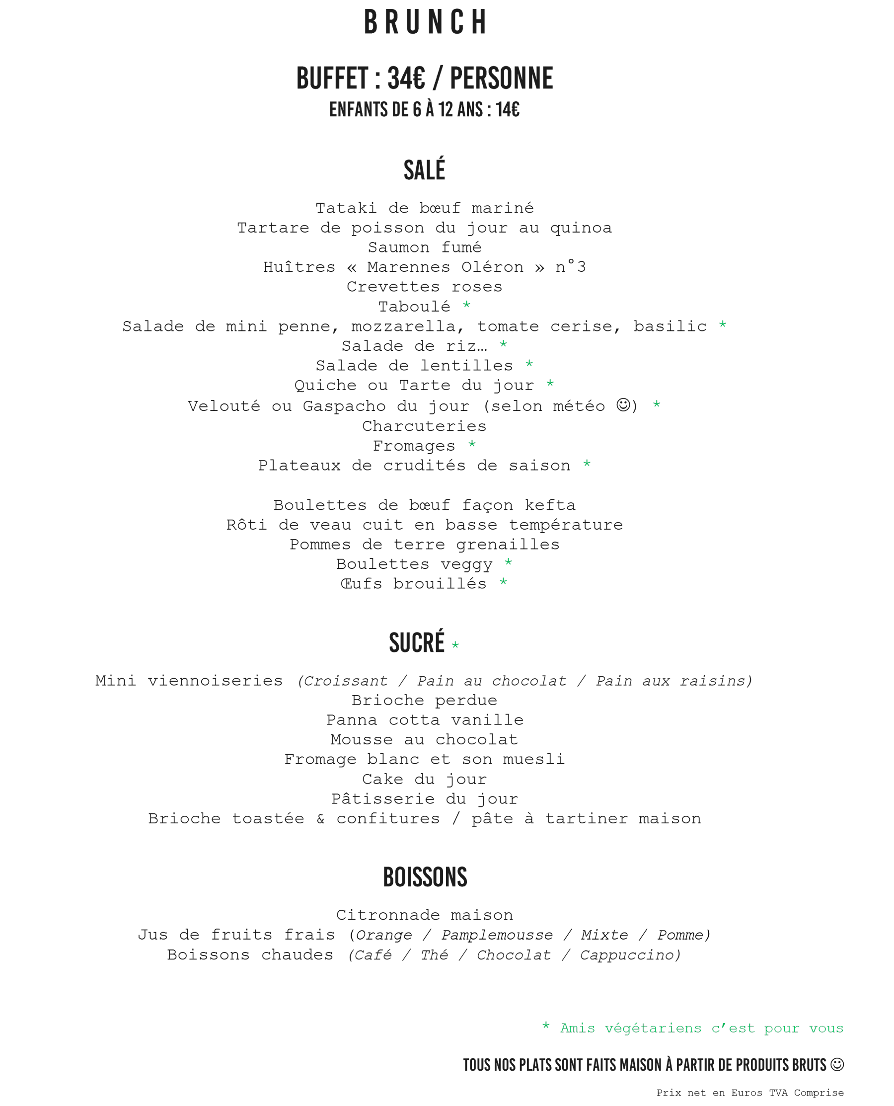WEB-MENU-Brunch-2019.09.20