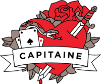 Agence-Capitaine
