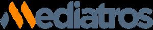 Agence Digitale Mediatros